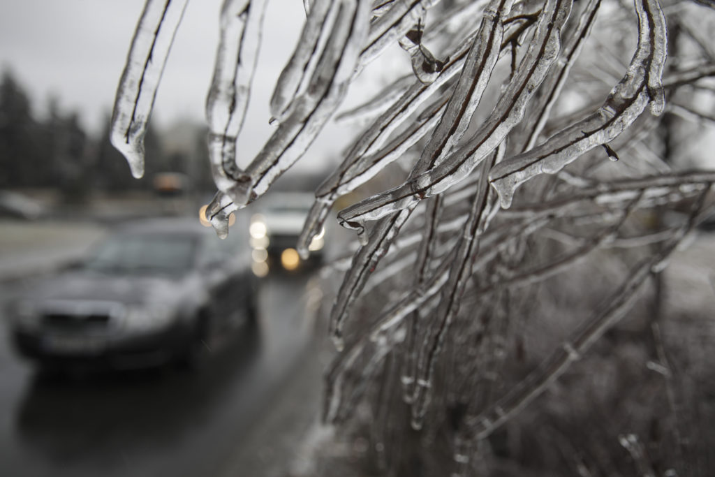 Ce vreme ne așteaptă, în următoarele două săptămâni, în cele mai mari regiuni din țară. Foto: Inquam Photos / Octav Ganea