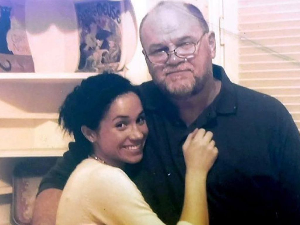 thomas markle, meghan markle, tribunal