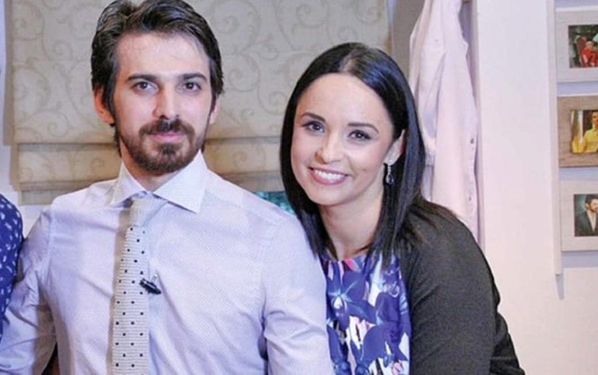 Fostul soț al Andreei Marin, semnal de alarmă despre măștile medicale! Care este, de fapt, cea mai bună armă împotriva coronavirusului