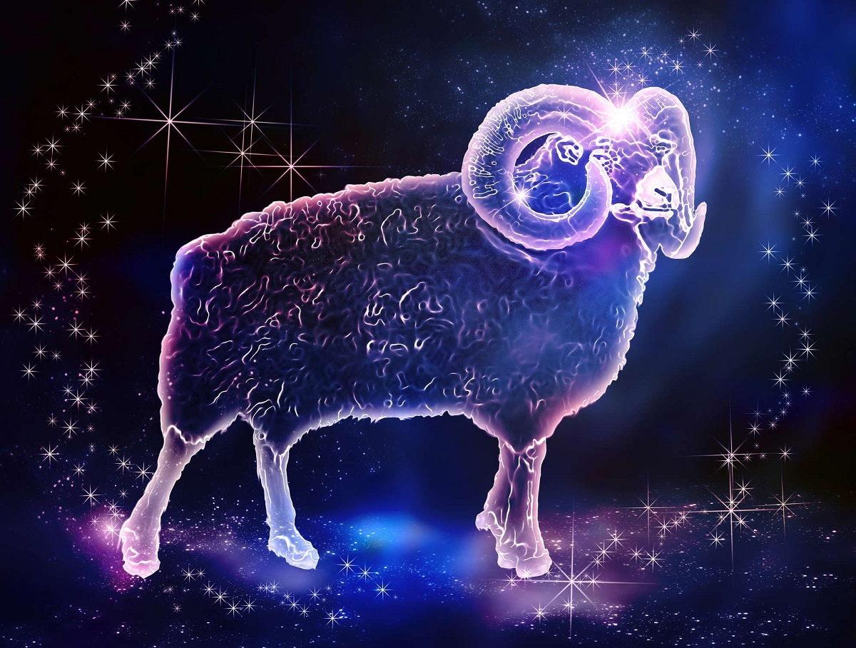 People : Horoscope for Sunday, August 2, 2020 by Marc ...