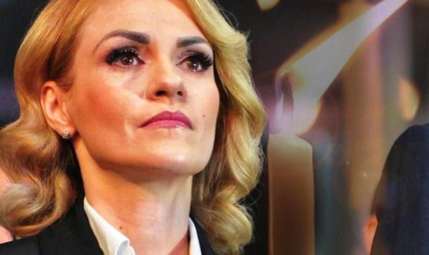 Gabriela Firea, lăsată baltă de PSD. Ce lovitură cruntă primește acum fostul primar al Capitalei