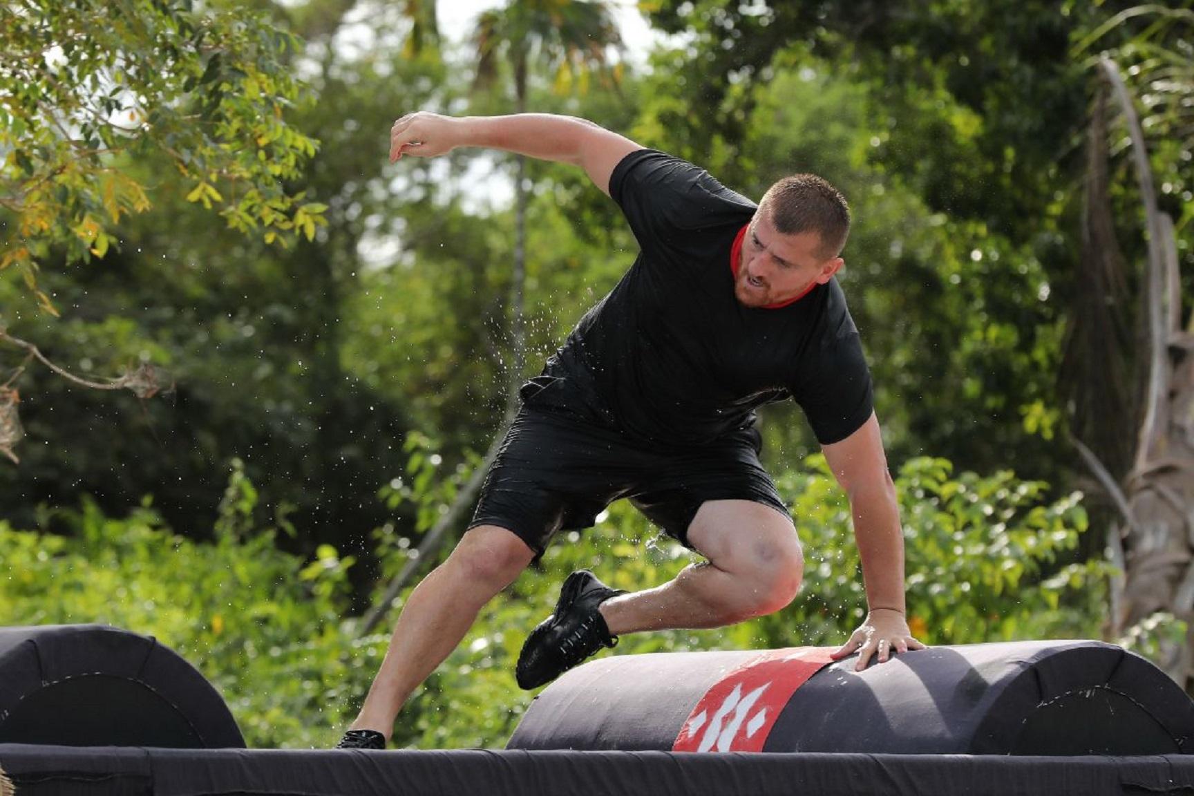 Catalin Morosanu a fost atacat dur de un campion dupa participarea la Survivor