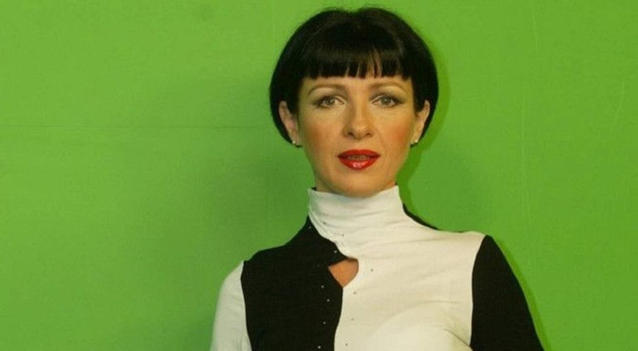 Florin Călinescu este cel care a adus-o pe Neti Sandu în Pro TV